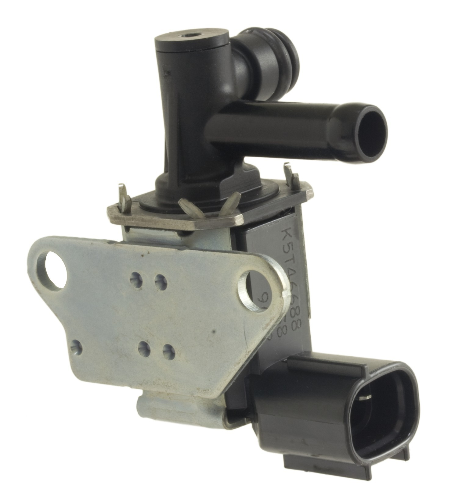 AIRTEX ENG. MGMT. SYSTEMS - Vapor Canister Purge Solenoid - AEM 2M1052