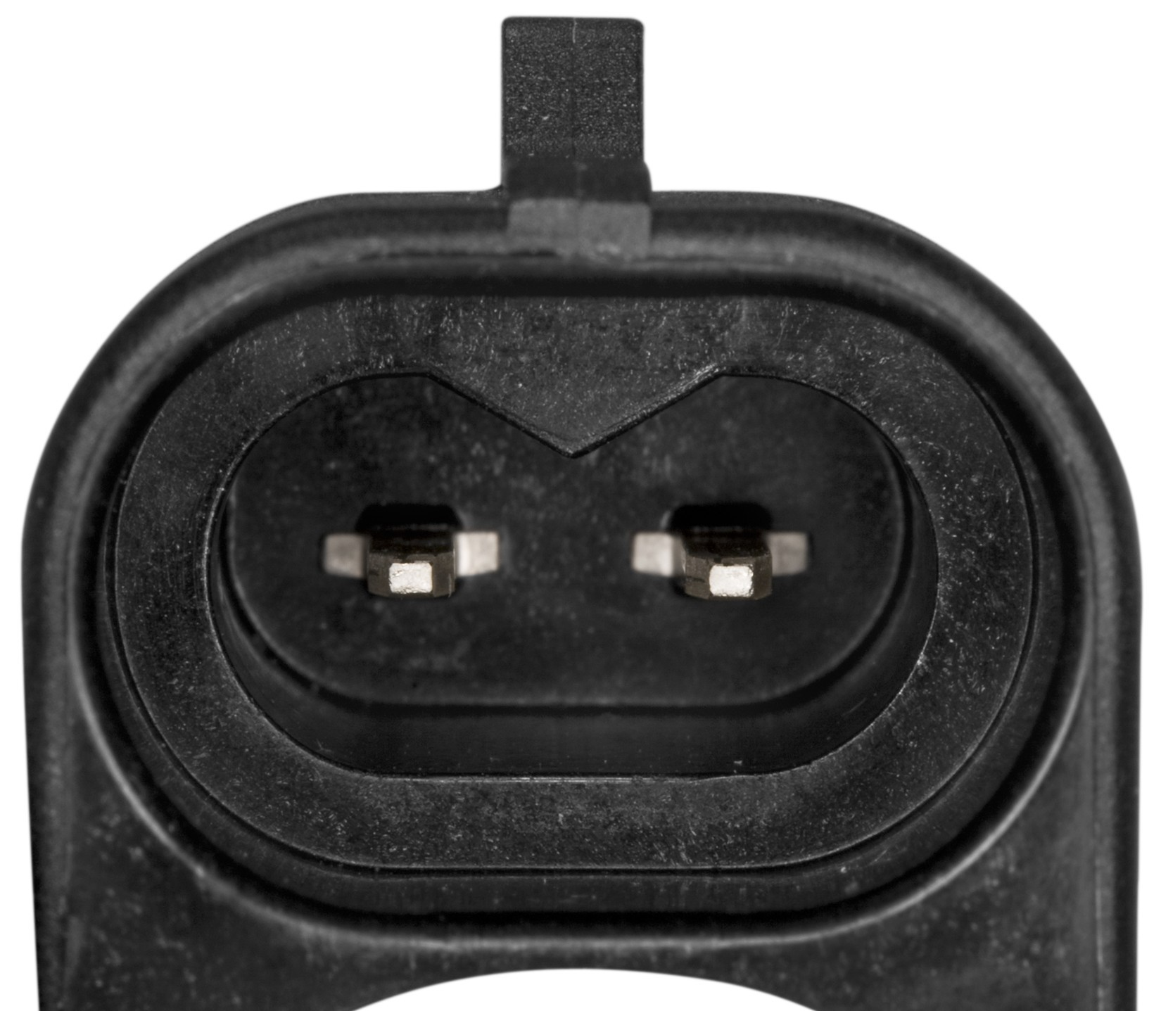 AIRTEX ENG. MGMT. SYSTEMS - Vapor Canister Vent Solenoid - AEM 2M1194