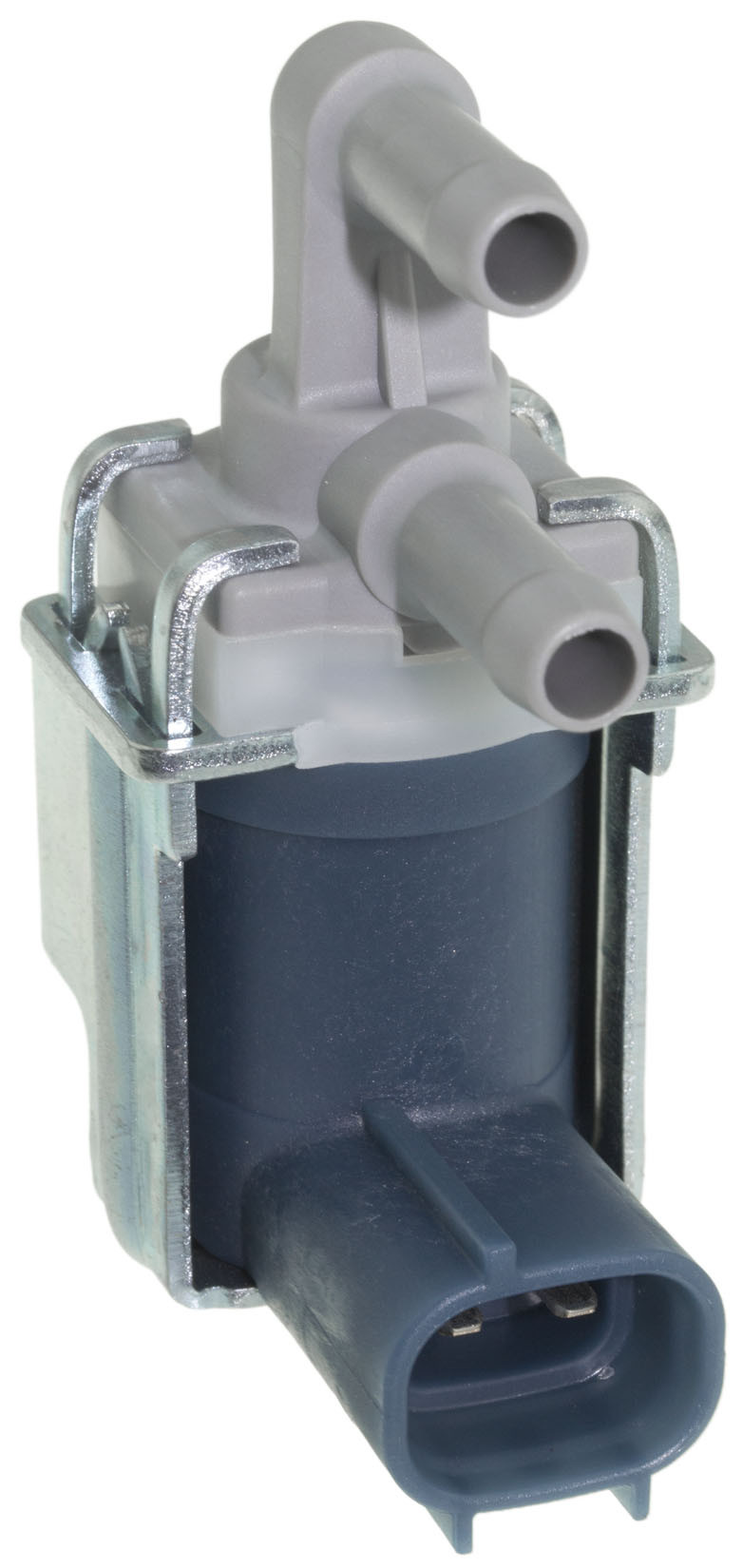 AIRTEX ENG. MGMT. SYSTEMS - Vapor Canister Purge Solenoid - AEM 2M1256