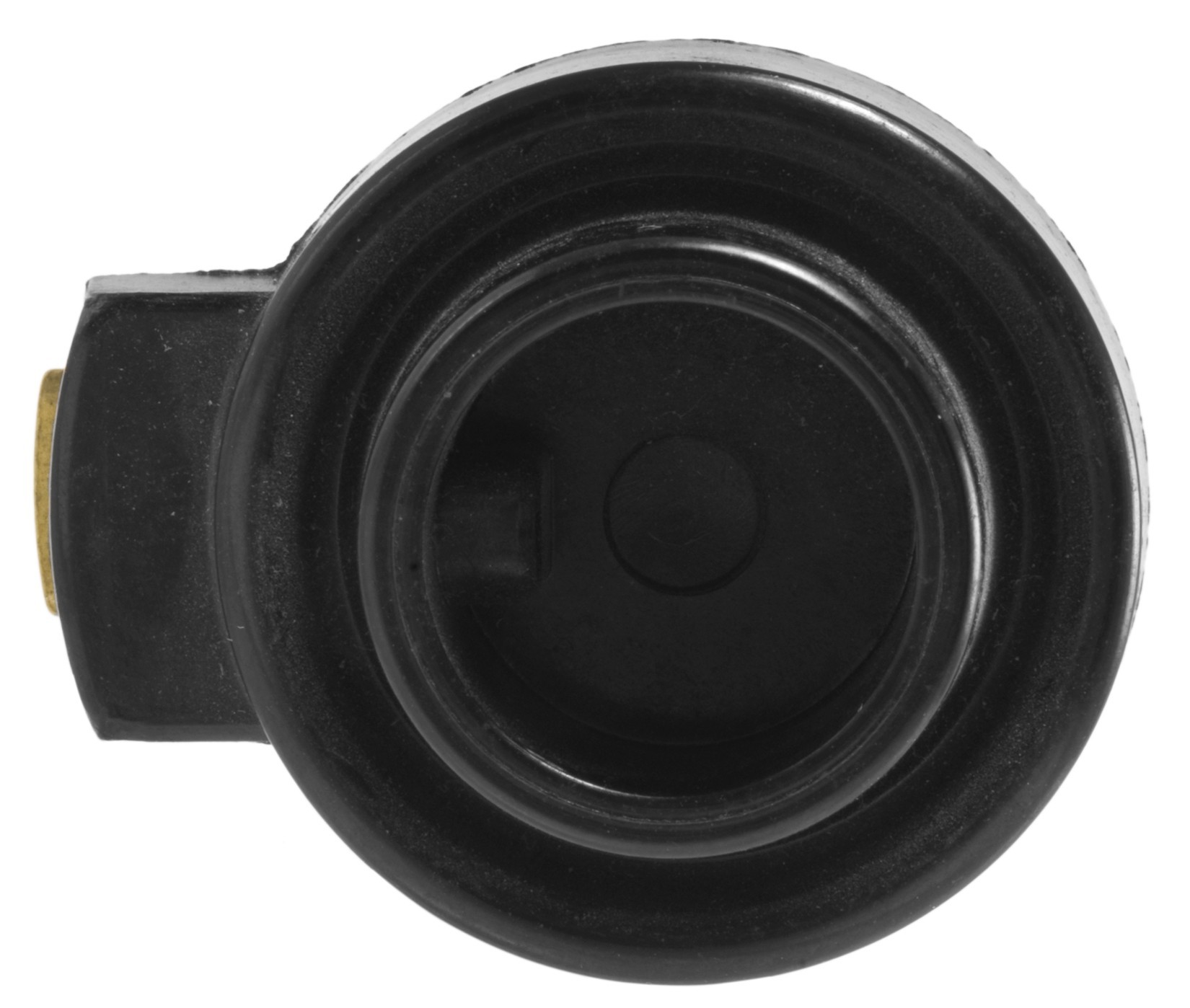 WELLS - O.E. Replacement Distributor Rotor - WEL RB9029