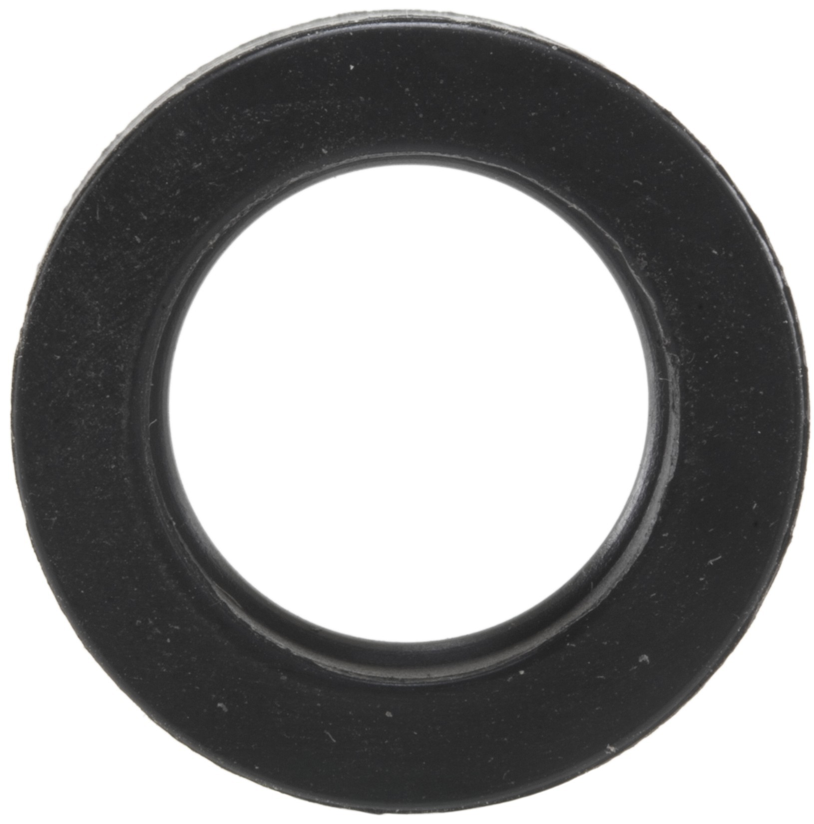 AIRTEX ENG. MGMT. SYSTEMS - Injector Seal Kit - AEM 1G1010