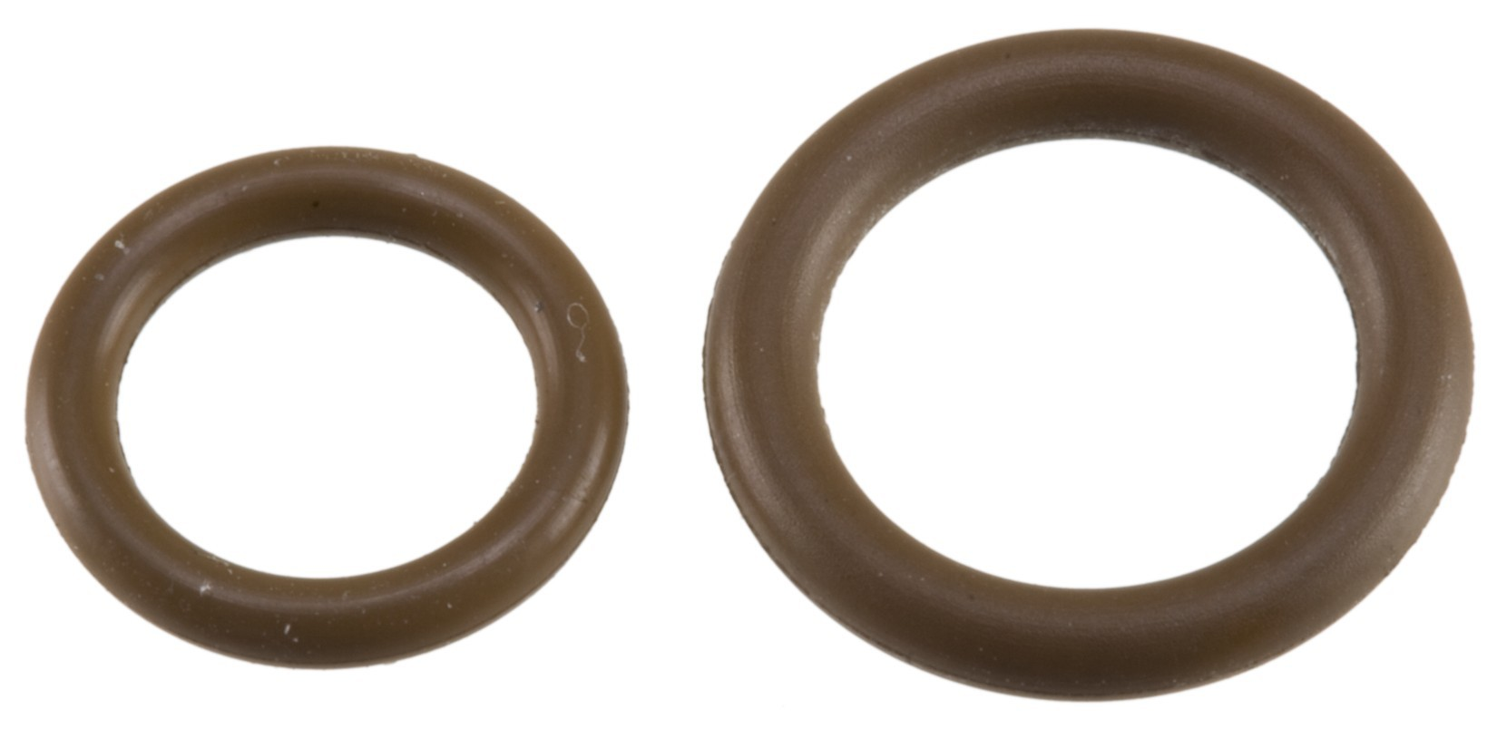WELLS - Fuel Injection Fuel Rail O-Ring Kit - WEL SK81