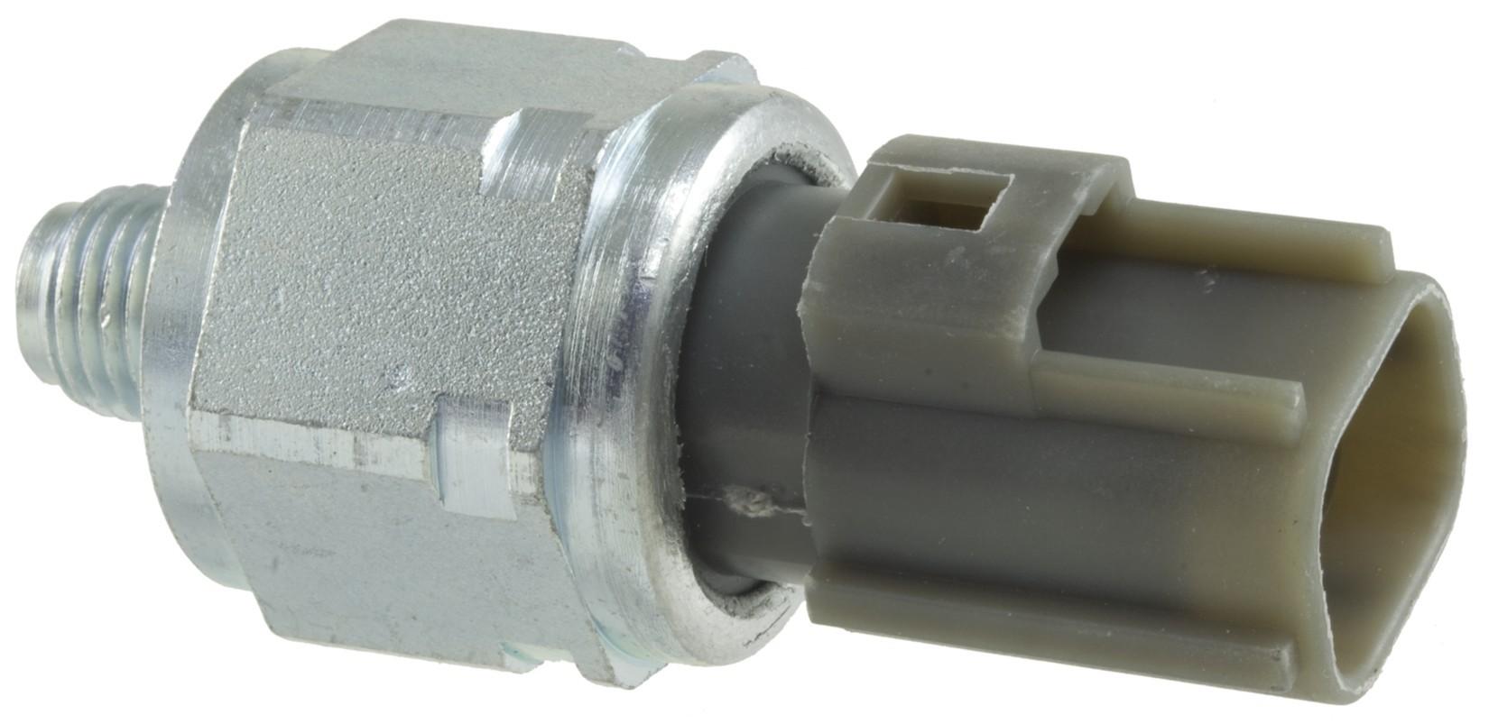 WELLS - Brake Fluid Pressure Sensor - WEL SU10396