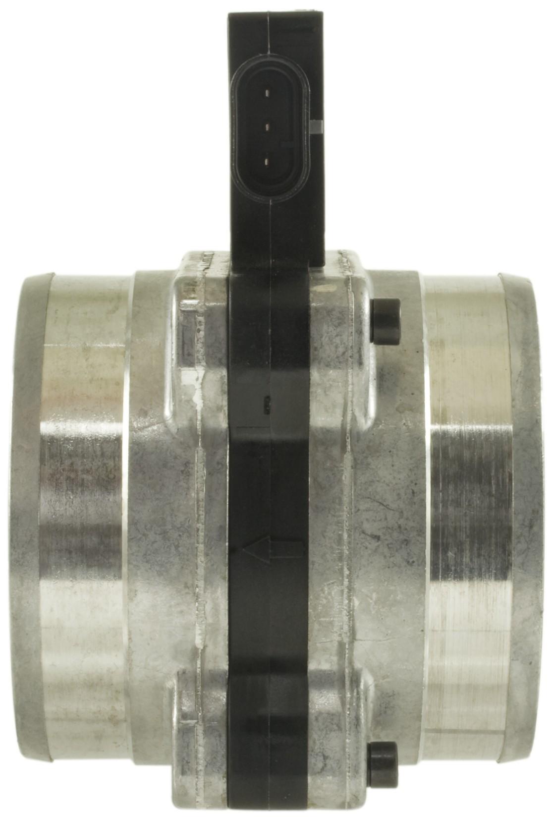AIRTEX ENG. MGMT. SYSTEMS - Mass Air Flow Meter\/Sensor - AEM 5S2641