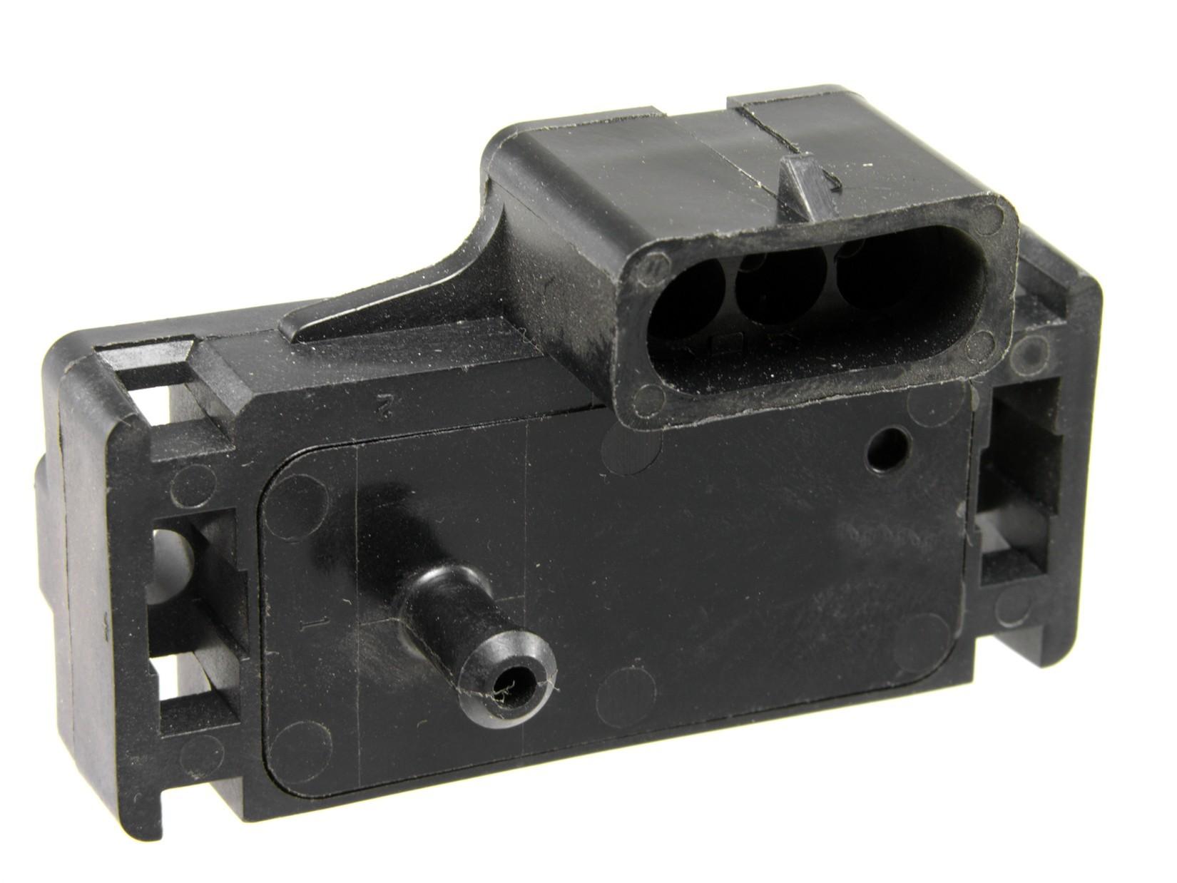 WELLS - Power Brake Booster Sensor - WEL SU135