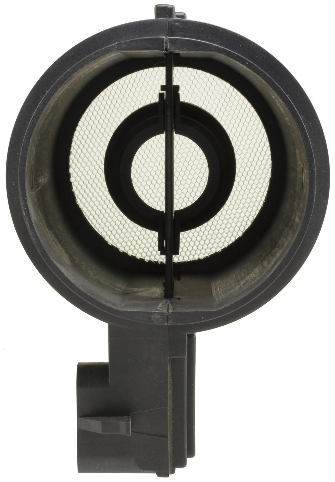 AIRTEX ENG. MGMT. SYSTEMS - Sensor - AEM 5S2628