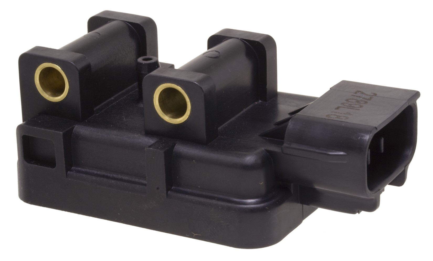 WELLS - Manifold Absolute Pressure Sensor - WEL SU3033