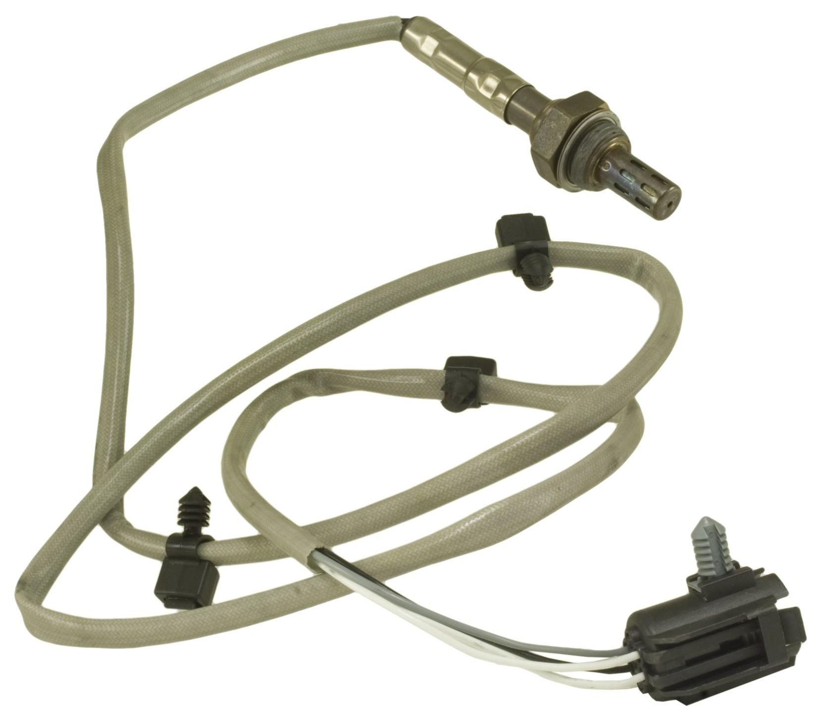 WELLS - Oxygen Sensor - WEL SU3055