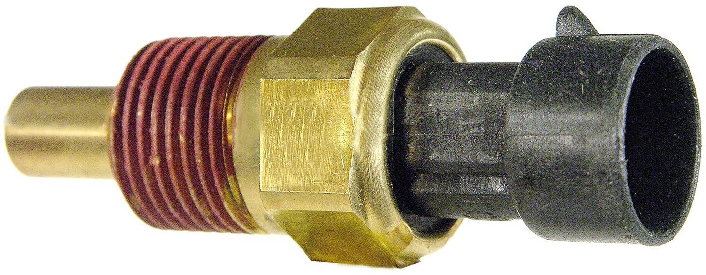 ADVAN-TECH - Engine Coolant Temperature Sensor - ATW 2L3