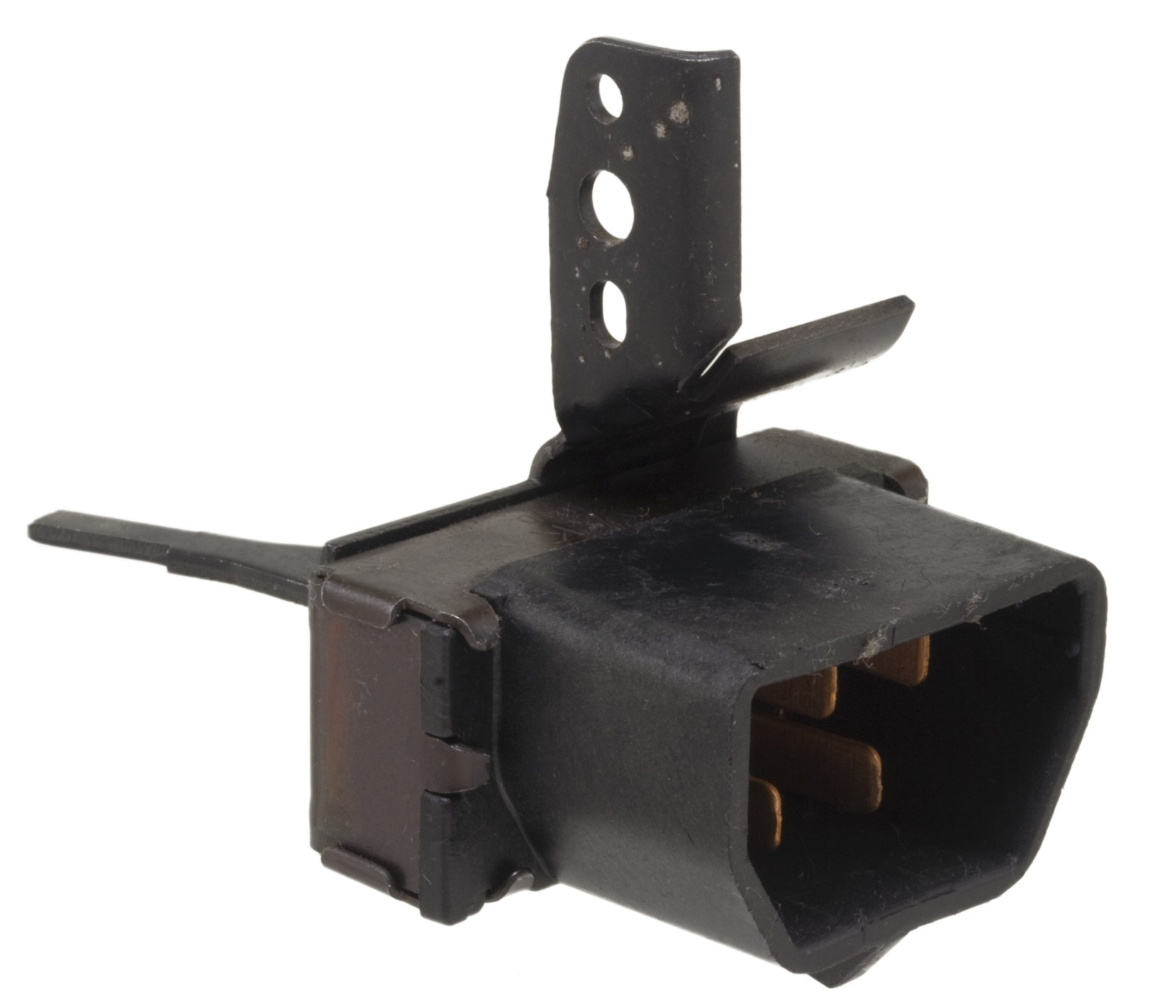 AIRTEX ENG. MGMT. SYSTEMS - Fuel Tank Selector Switch - AEM 1S4306