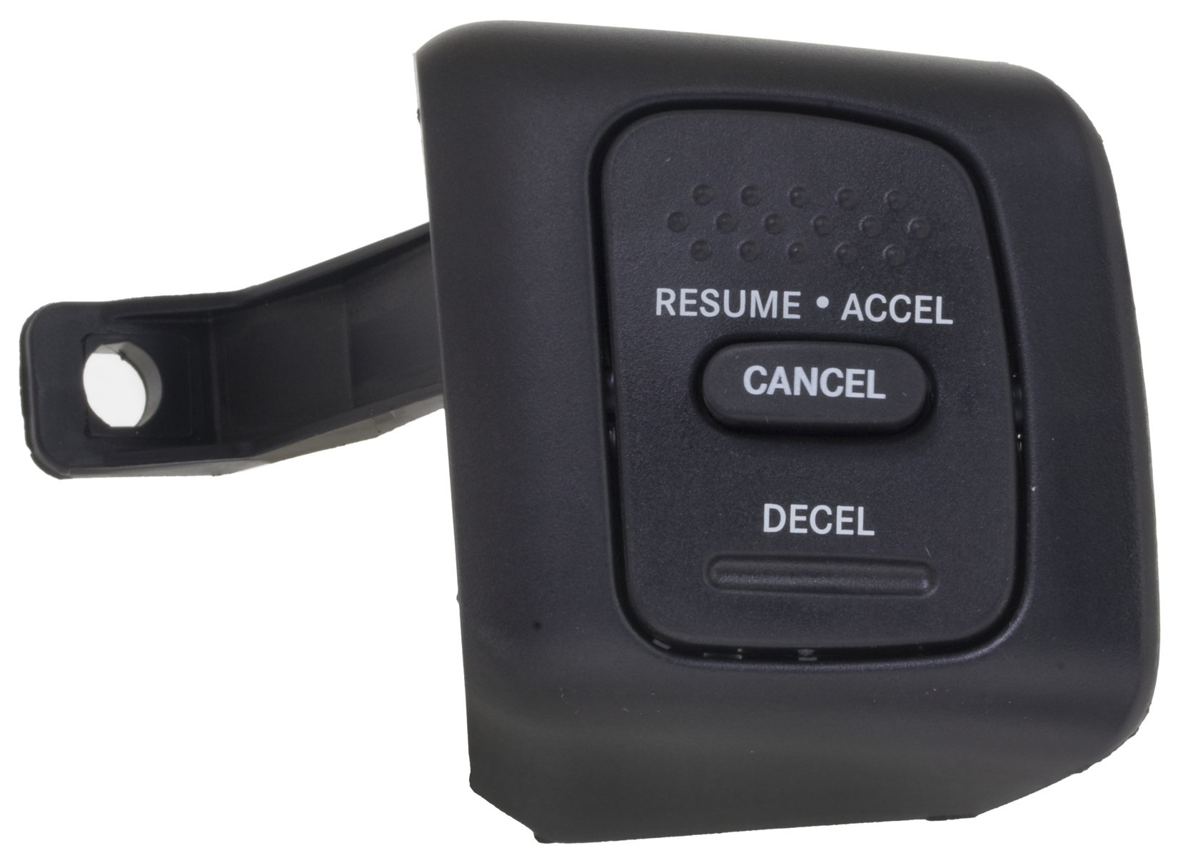 AIRTEX ENG. MGMT. SYSTEMS - Cruise Control Switch - AEM 1S7729