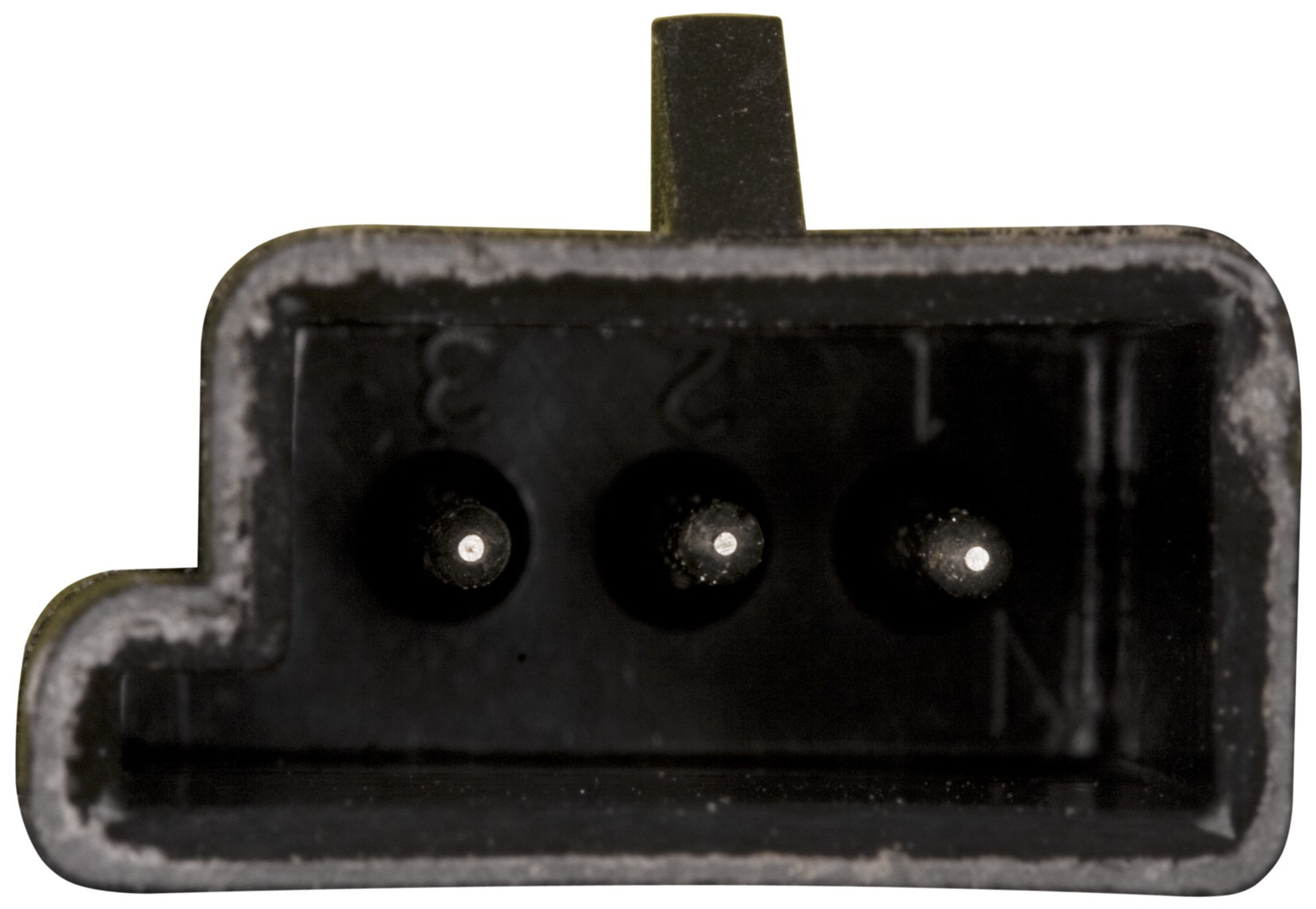 SYSTEMS   Power Sliding Door Switch (Right)   AEM