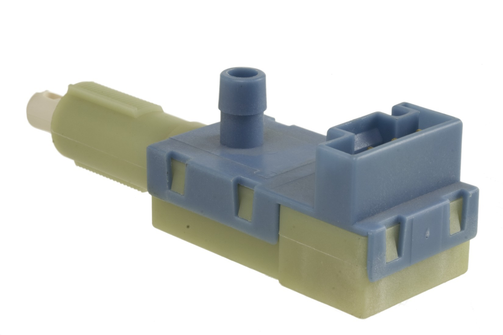 WELLS - Cruise Control Release Switch - WEL SW5948