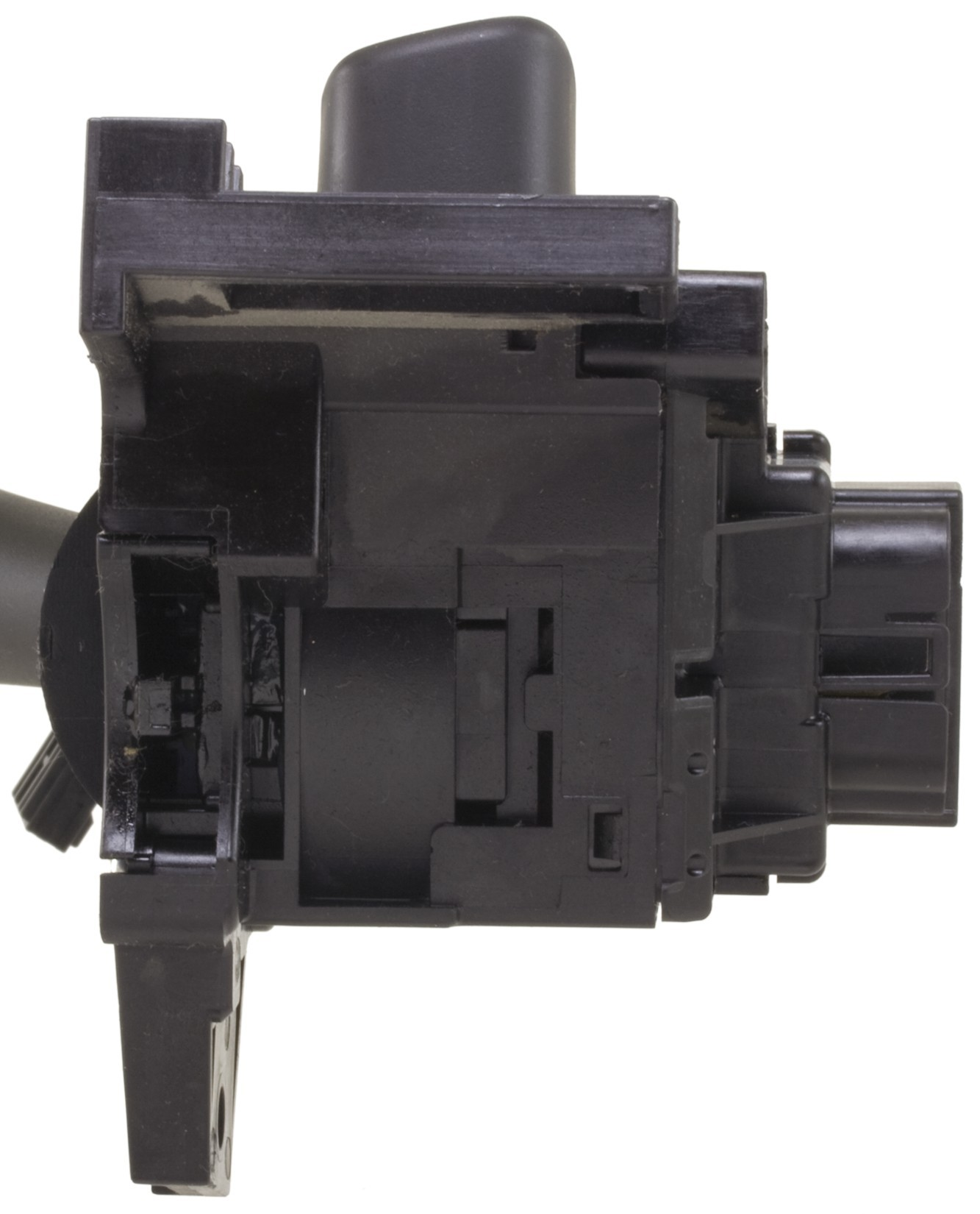 AIRTEX ENG. MGMT. SYSTEMS - Combination Switch - AEM 1S8830