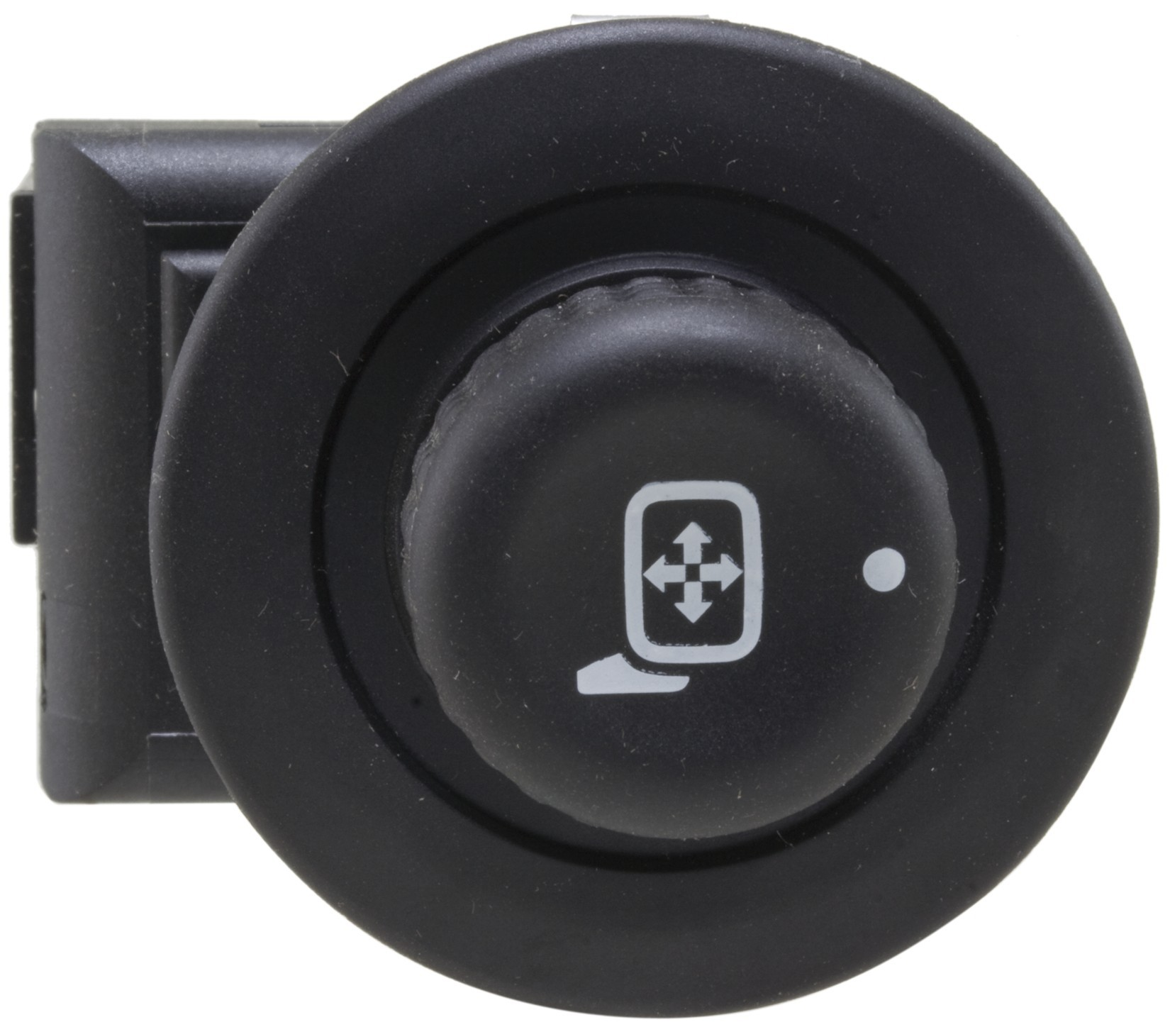 AIRTEX ENG. MGMT. SYSTEMS - Door Mirror Switch - AEM 1S9047