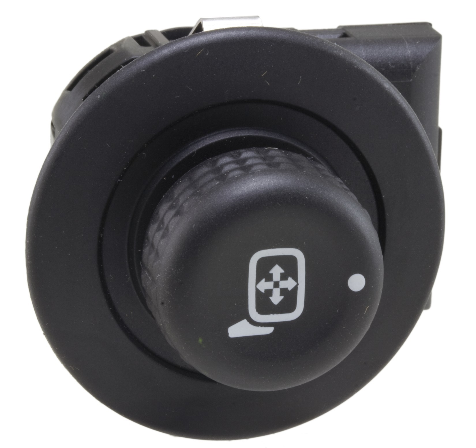 AIRTEX ENG. MGMT. SYSTEMS - Door Mirror Switch - AEM 1S9057