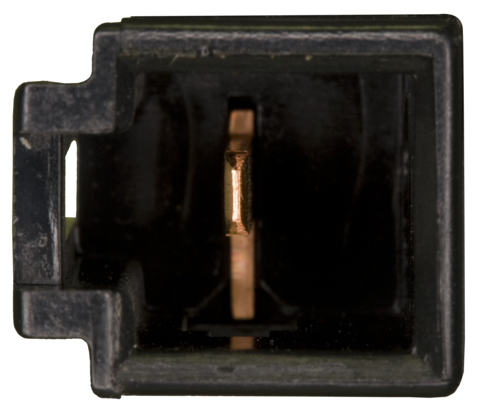 AIRTEX ENG. MGMT. SYSTEMS - Parking Brake Switch - AEM 1S9747