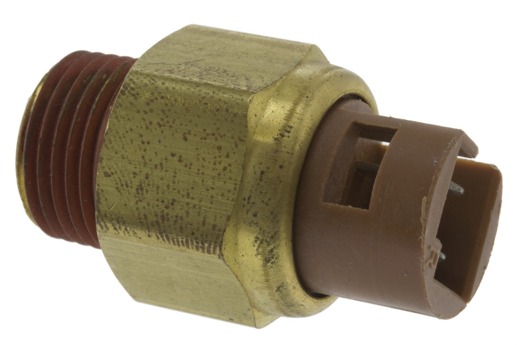 WELLS - Diesel Glow Plug Switch - WEL TU140