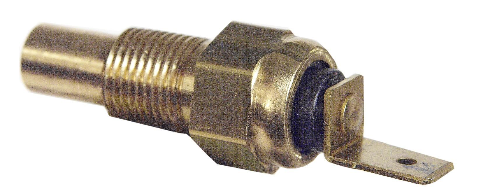 ADVAN-TECH - Engine Coolant Temperature Sender - ATW 7L2