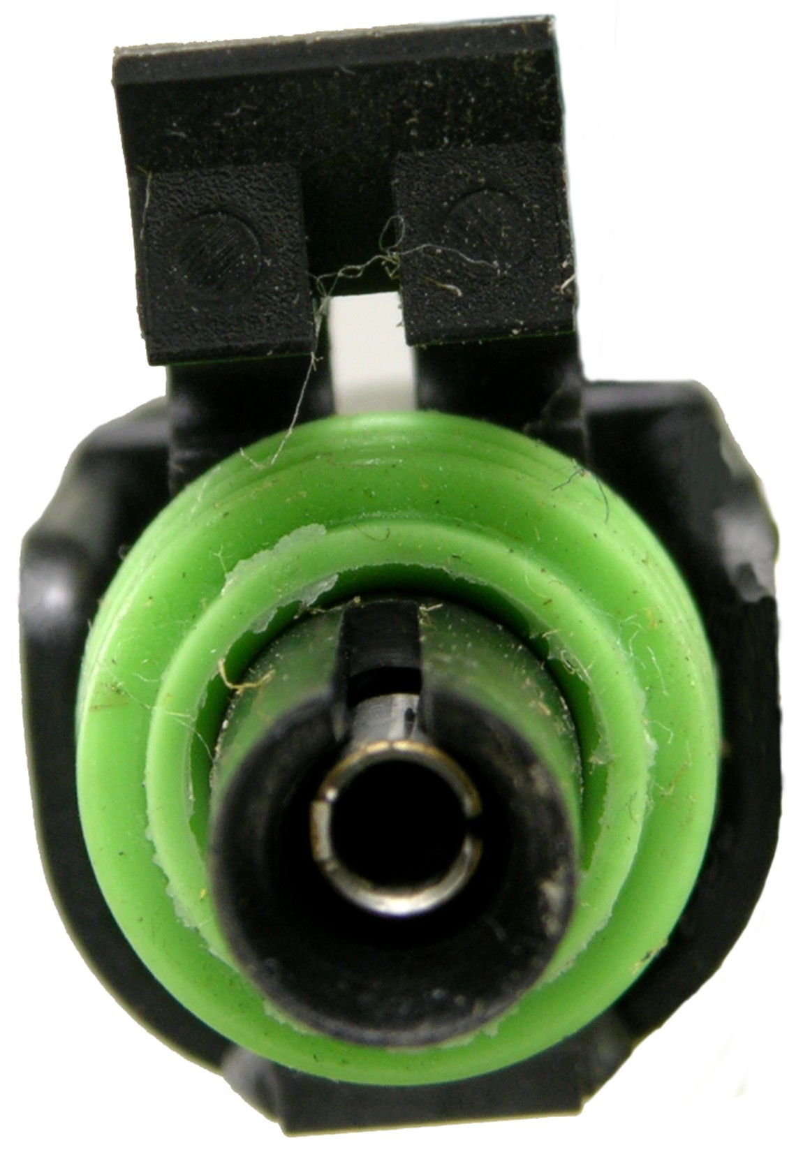 Airtex Eng Mgmt Systems Engine Coolant Temperature Switch Part Standardr Chevy Cavalier 1987 Aem 1t1060