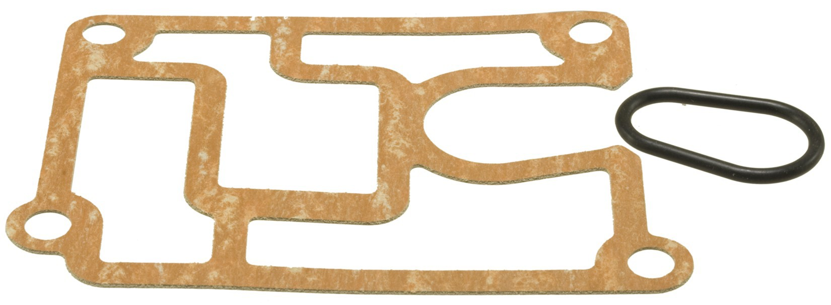 AIRTEX ENG. MGMT. SYSTEMS - Fuel Injection Idle Air Control Valve Gasket - AEM 3J1013