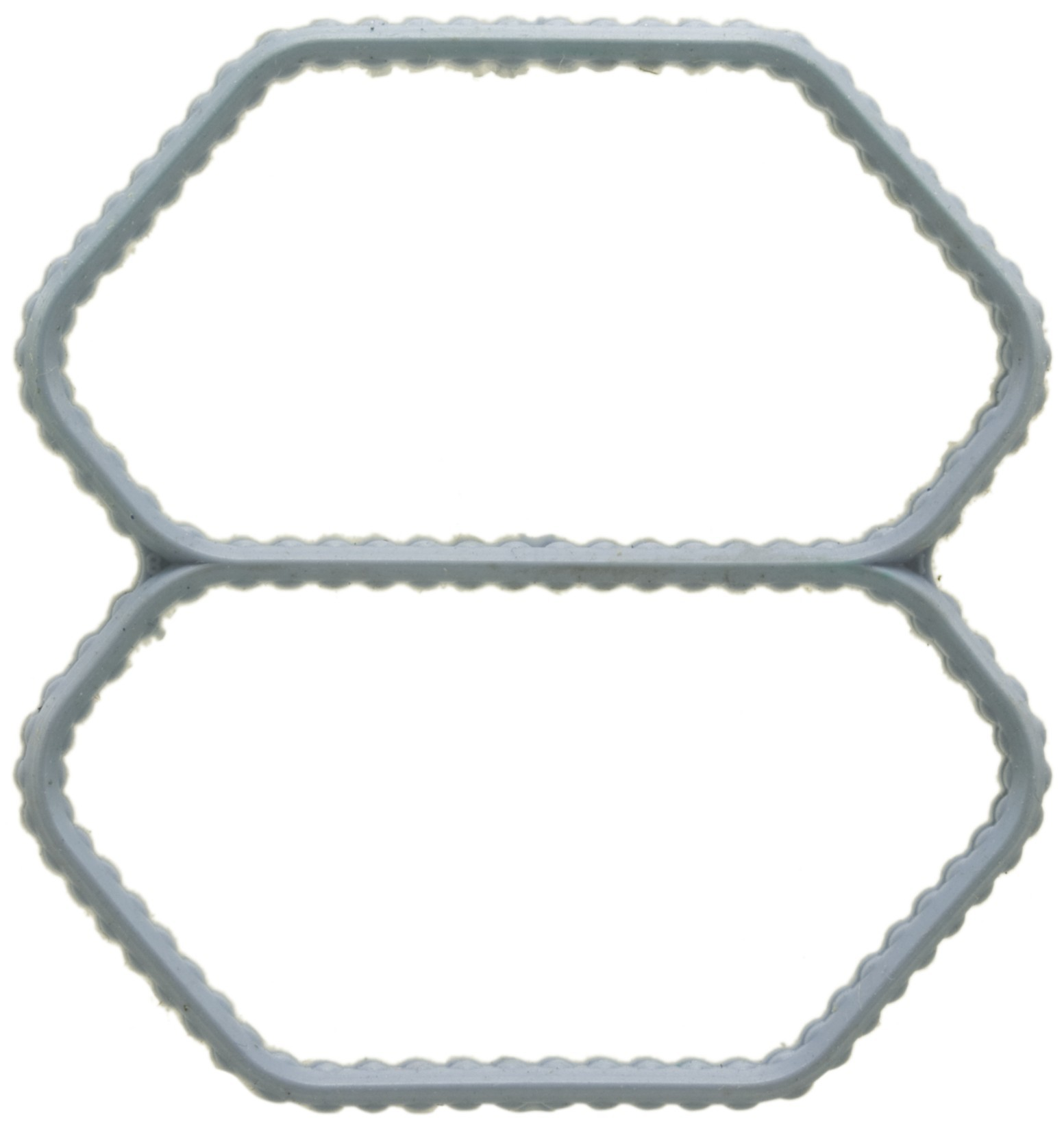 AIRTEX ENG. MGMT. SYSTEMS - Fuel Injection Idle Air Control Valve Gasket - AEM 3J1023