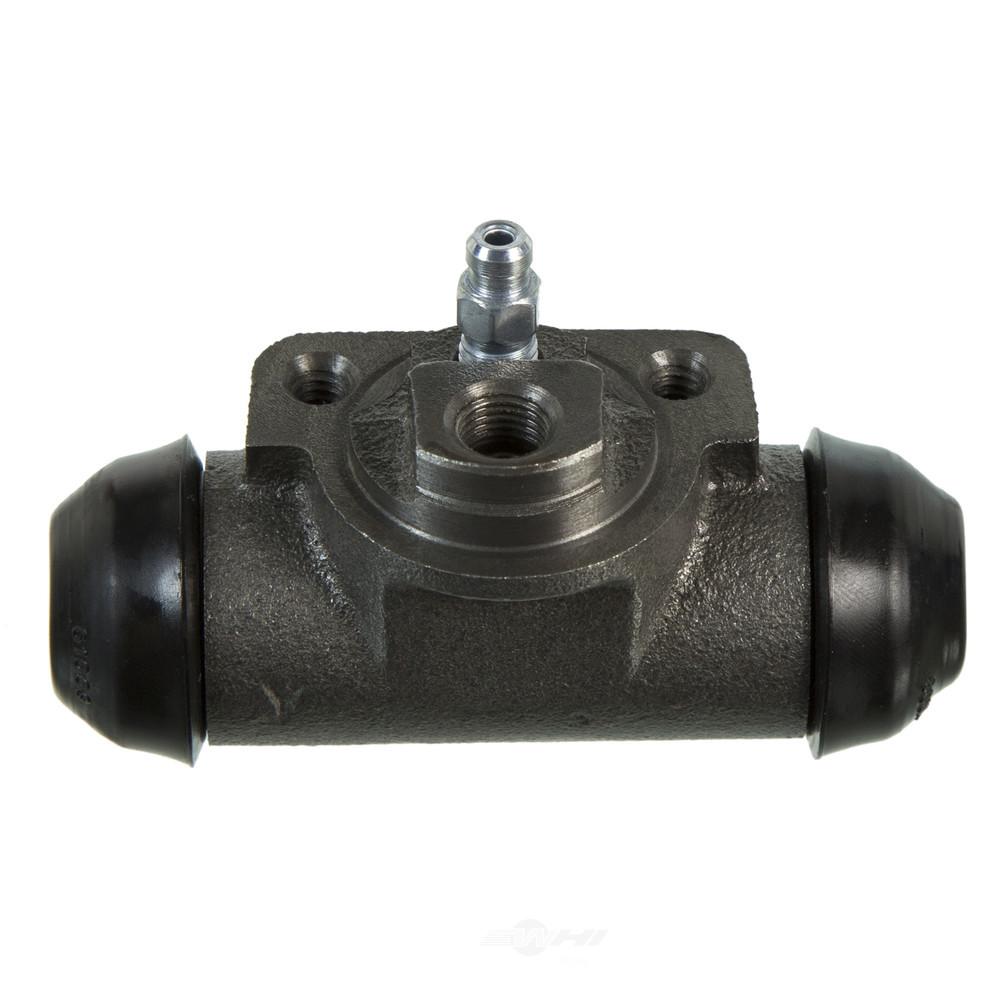 WAGNER BRAKE - Drum Brake Wheel Cylinder - WGC WC109532