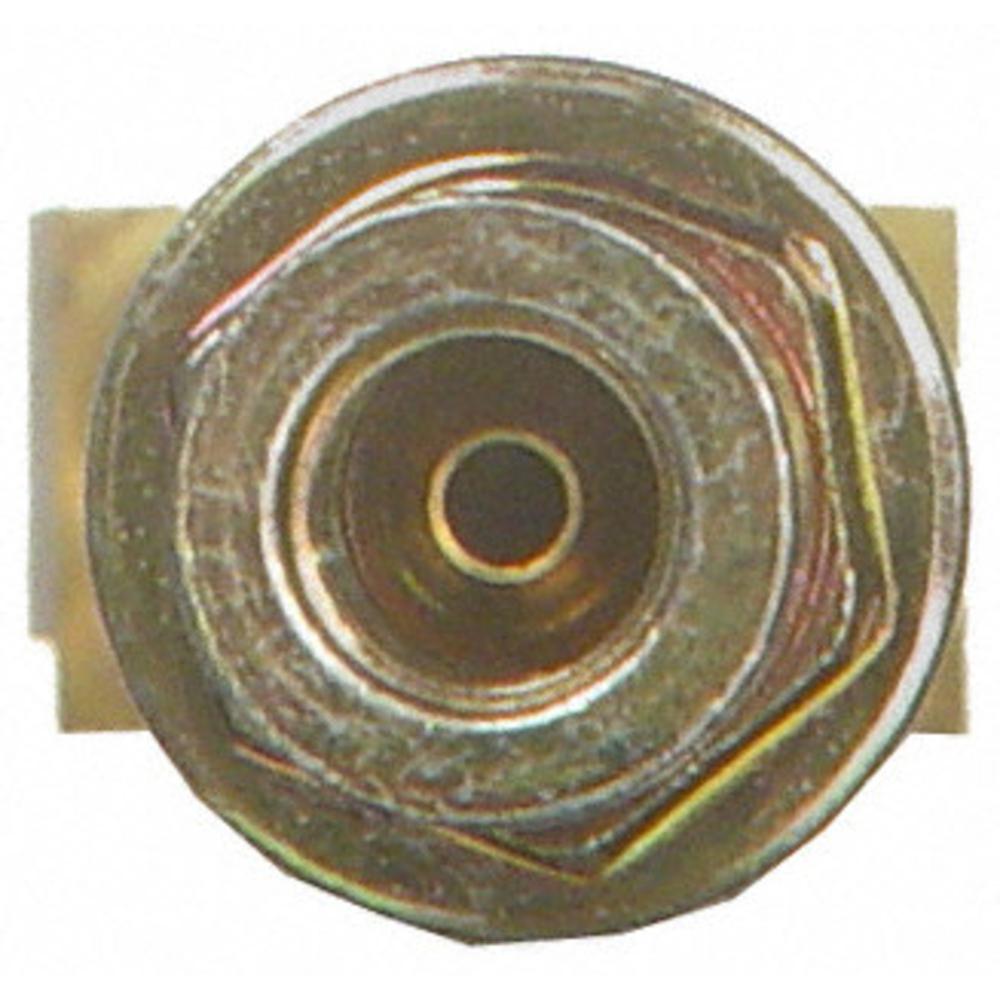 WAGNER BRAKE - Brake Hydraulic Hose - WGC BH138847