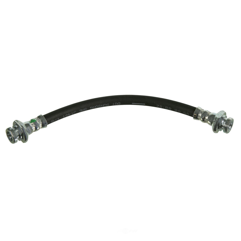 WAGNER BRAKE - Brake Hydraulic Hose - WGC BH144927
