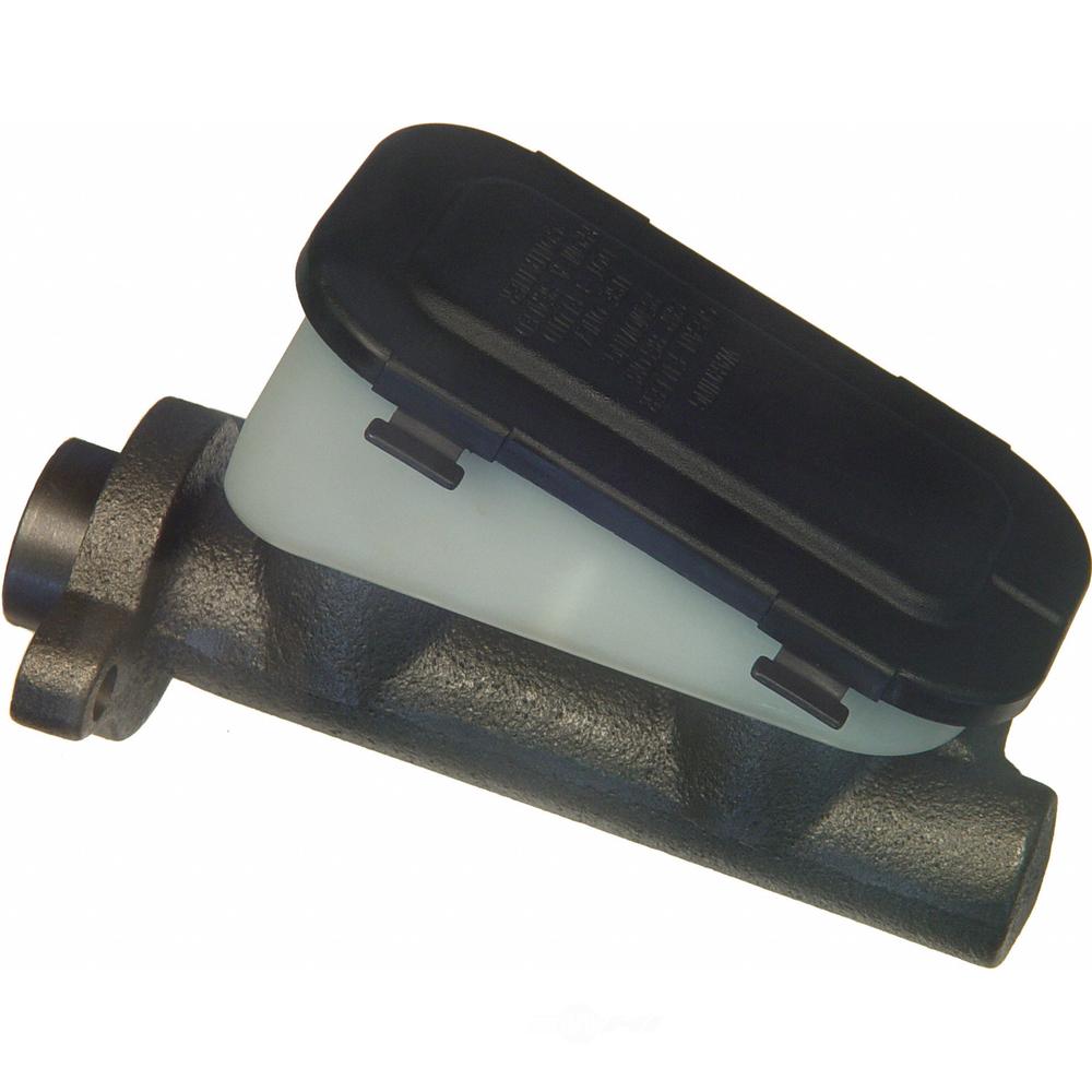 WAGNER BRAKE - Brake Master Cylinder - WGC MC101262