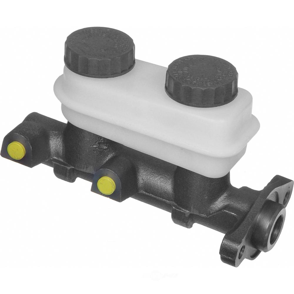 WAGNER BRAKE - Brake Master Cylinder - WGC MC108134