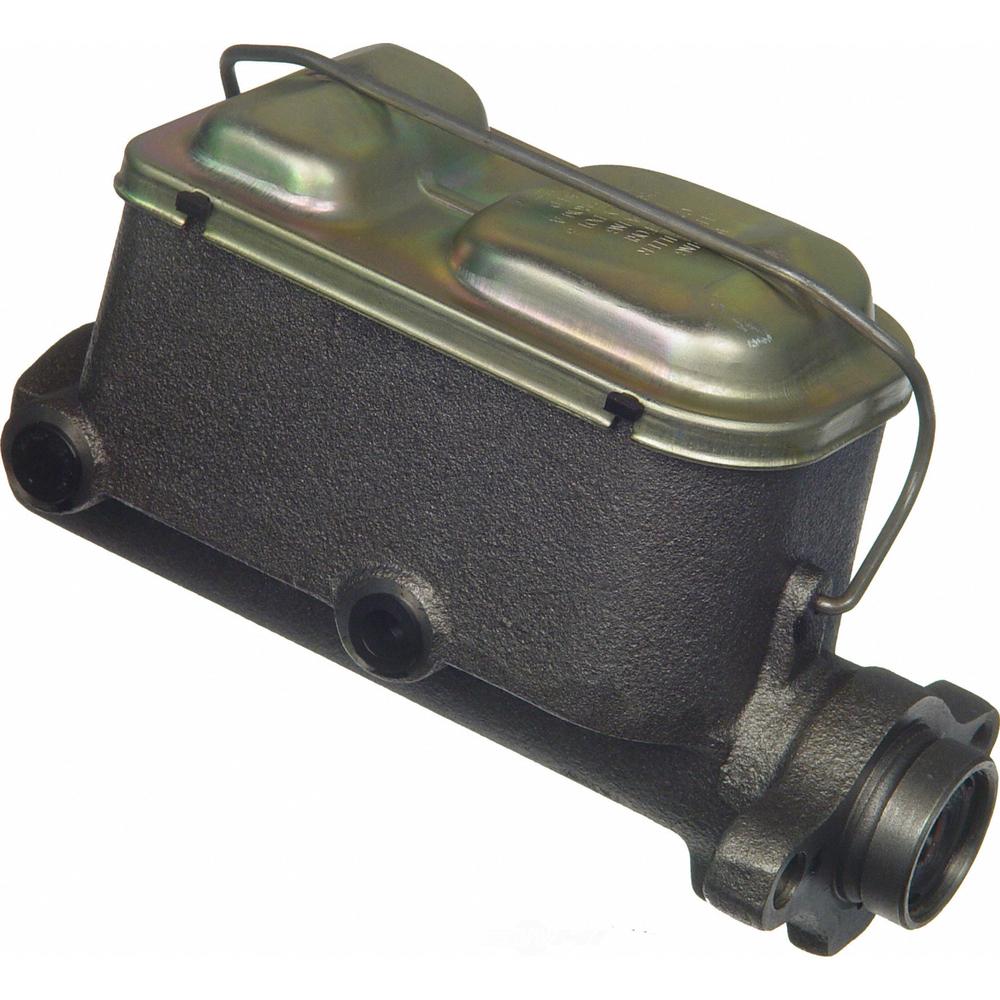 WAGNER BRAKE - Brake Master Cylinder - WGC MC108145