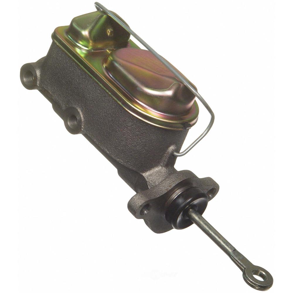 WAGNER BRAKE - Brake Master Cylinder - WGC MC108161