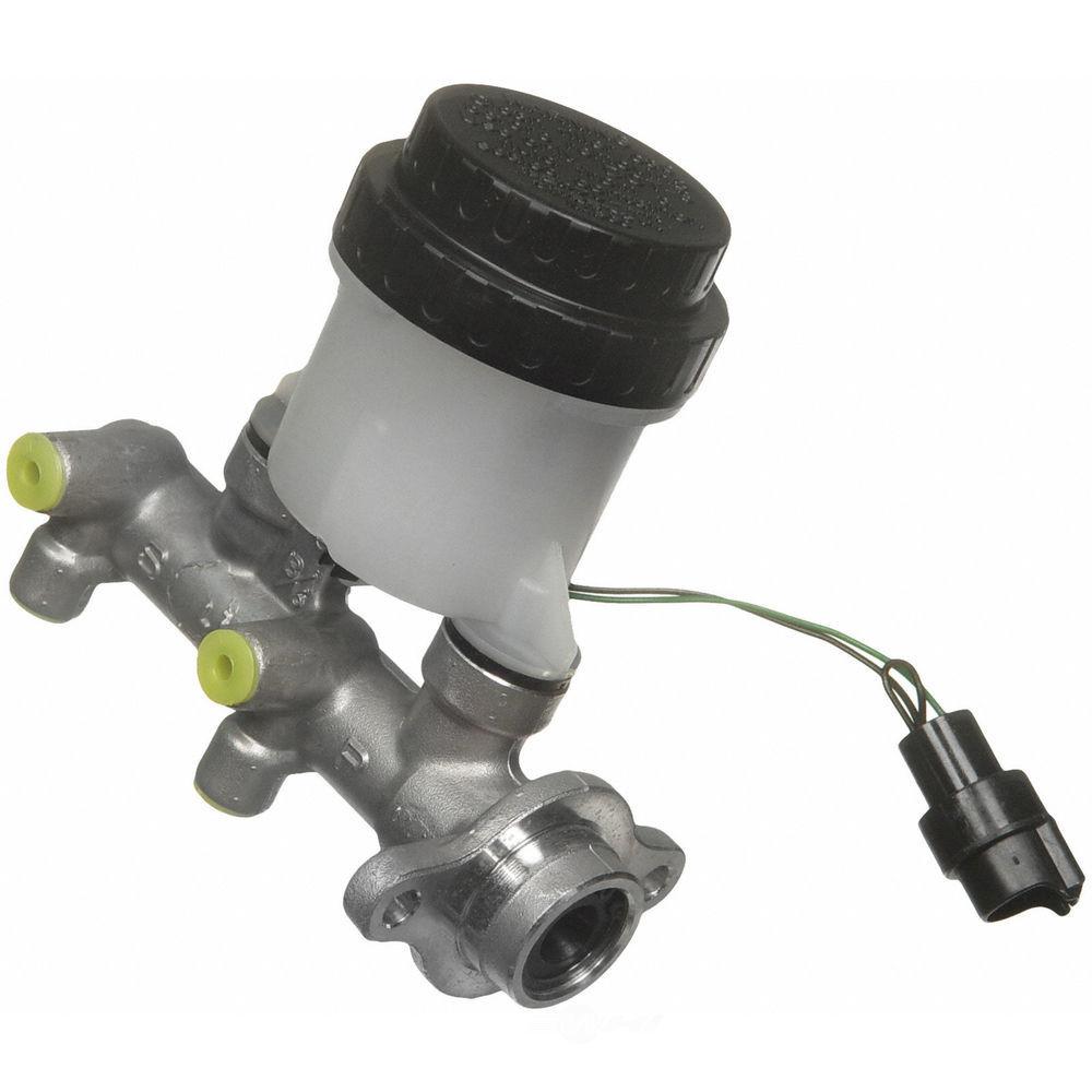 WAGNER BRAKE - Brake Master Cylinder - WGC MC115616