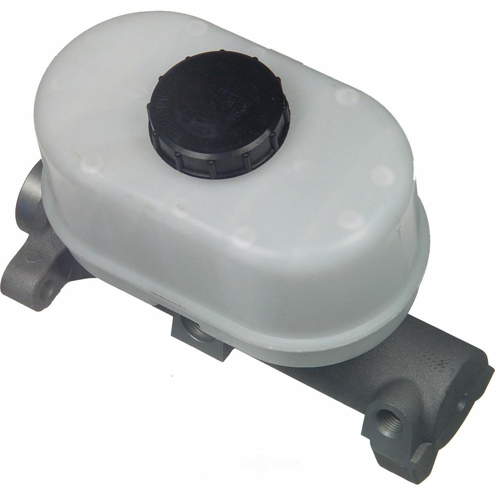 WAGNER BRAKE - Brake Master Cylinder - WGC MC116811