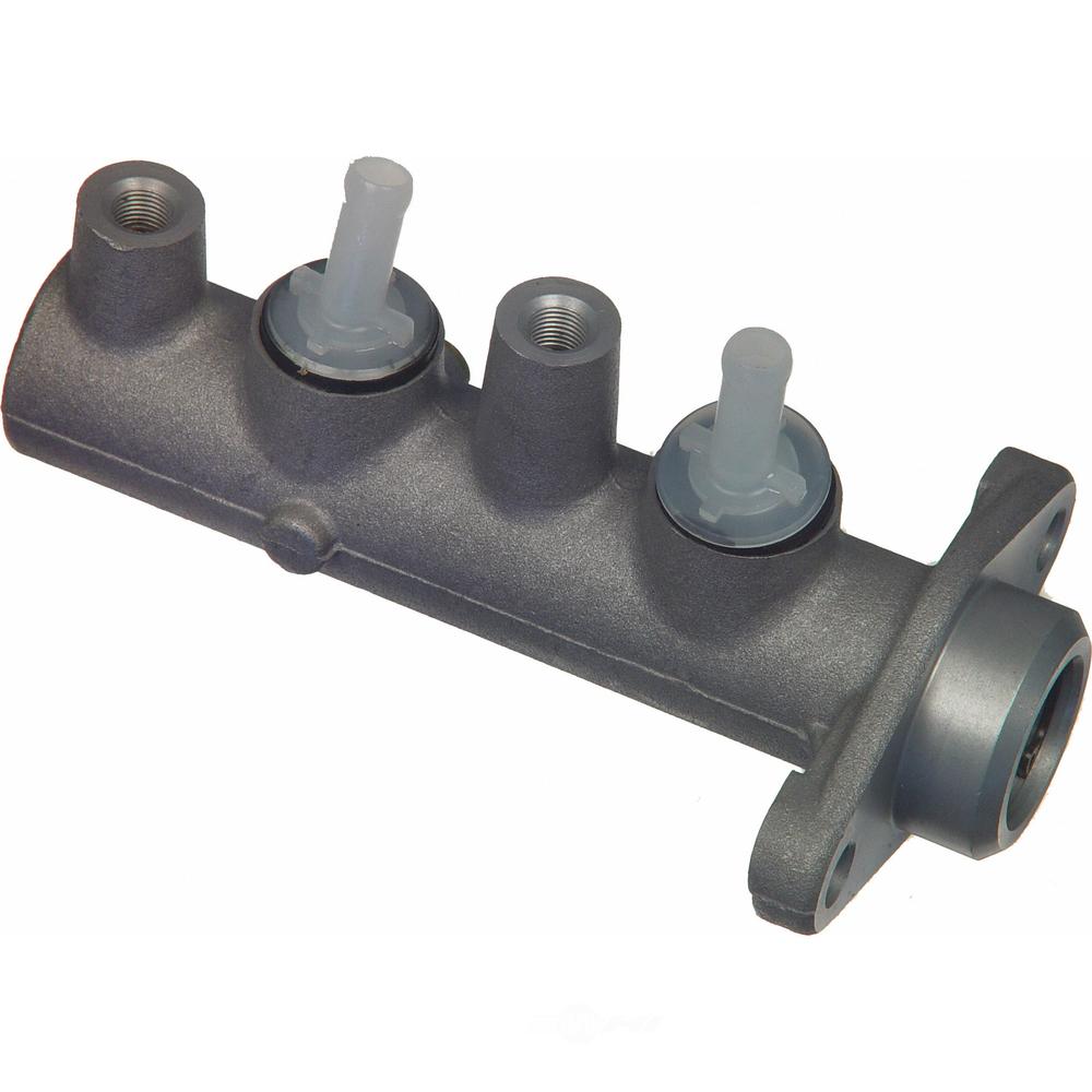 WAGNER BRAKE - Brake Master Cylinder - WGC MC131466