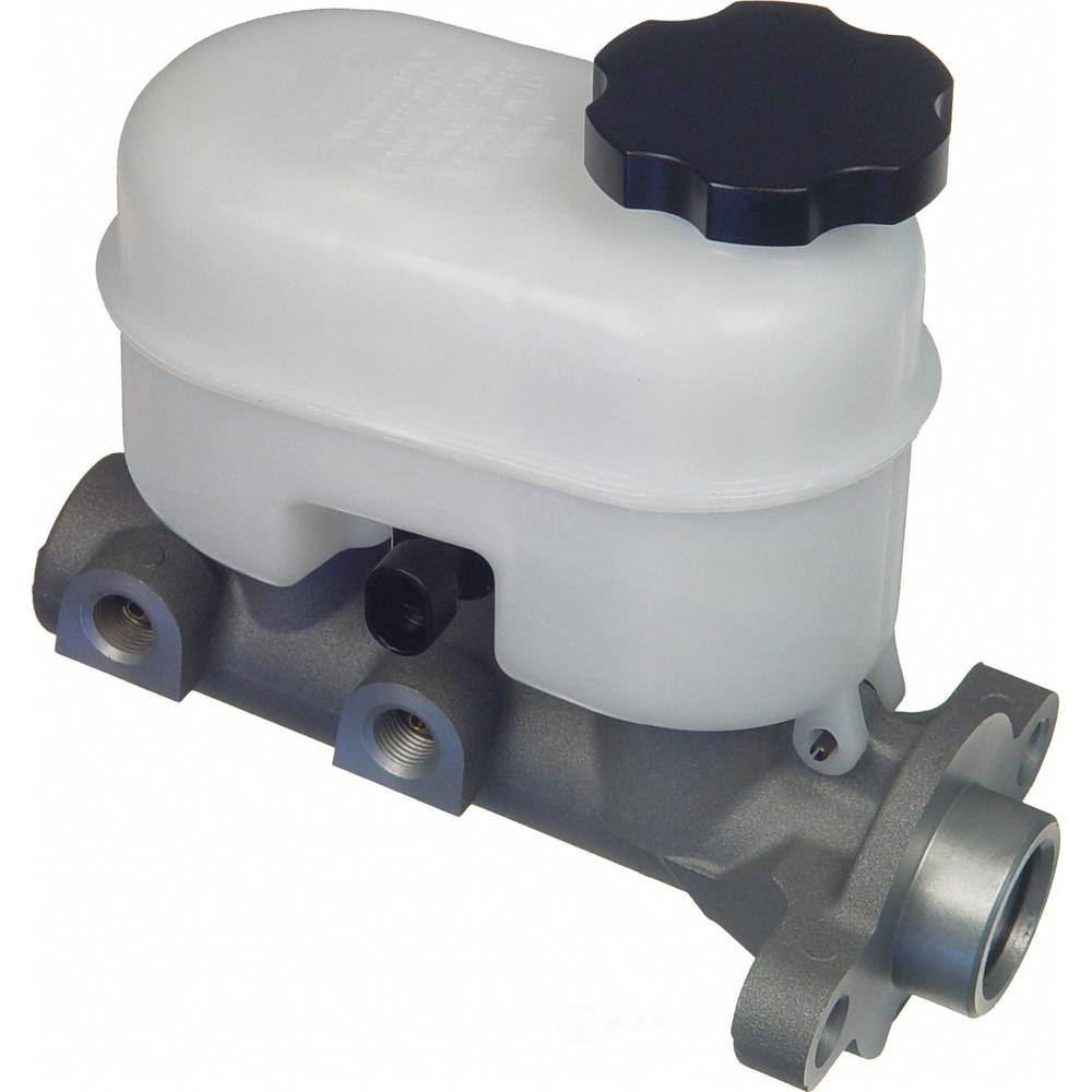 WAGNER BRAKE - Brake Master Cylinder - WGC MC140062