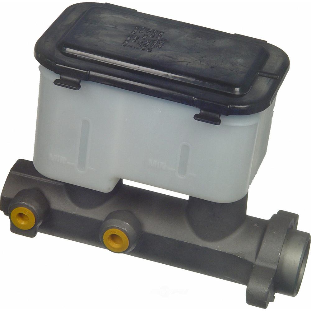 WAGNER BRAKE - Brake Master Cylinder - WGC MC140672