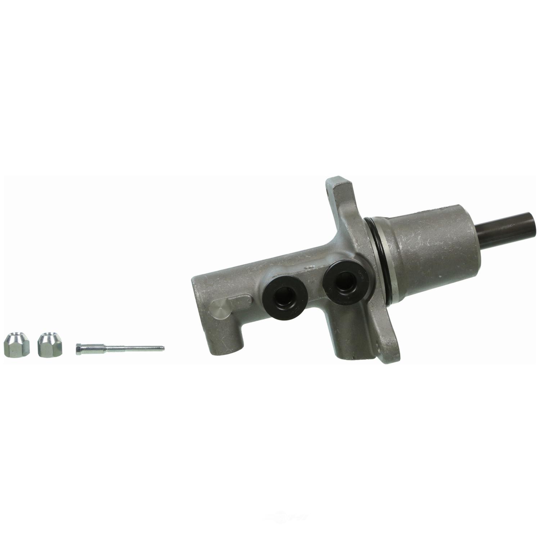 WAGNER BRAKE - Brake Master Cylinder - WGC MC140763