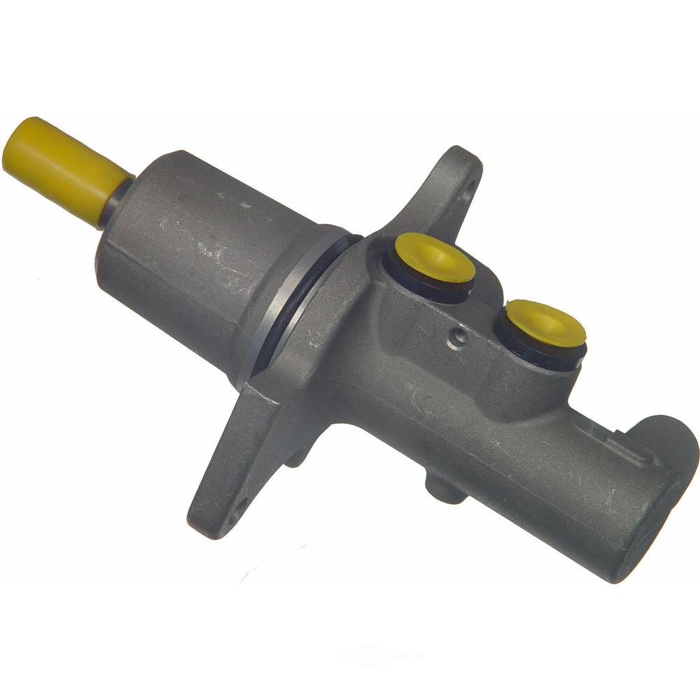 WAGNER BRAKE - Brake Master Cylinder - WGC MC140764