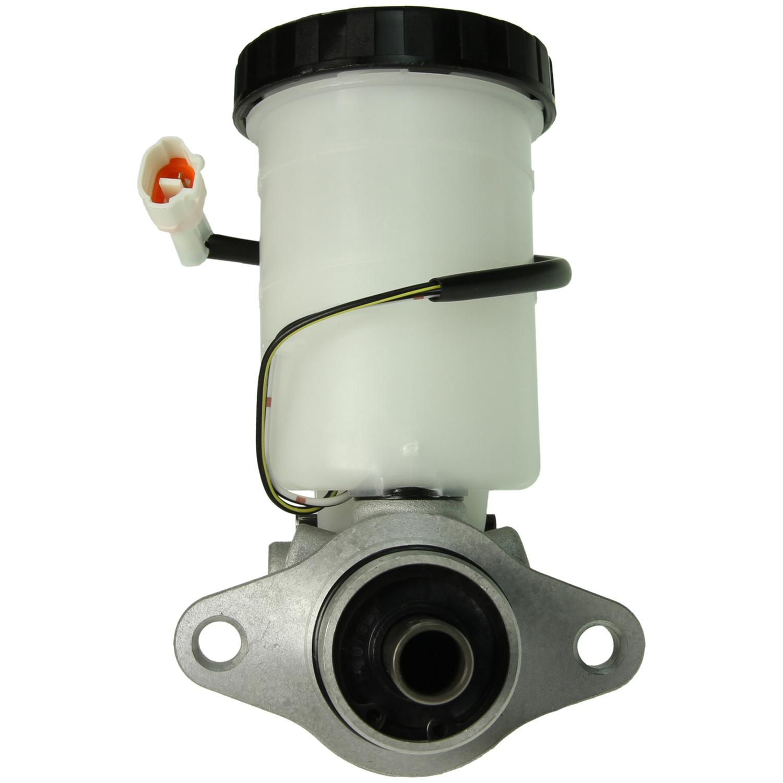 WAGNER BRAKE - Brake Master Cylinder - WGC MC141540