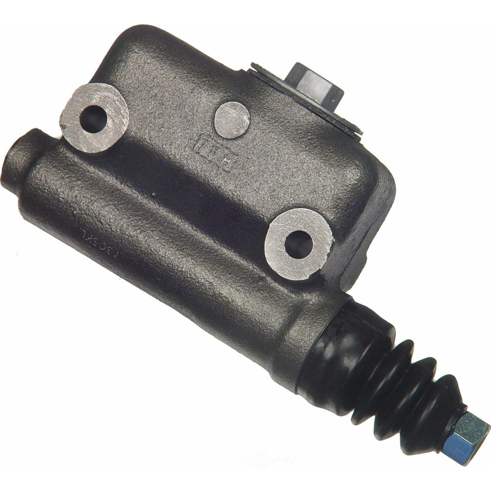 WAGNER BRAKE - Brake Master Cylinder - WGC MC2796