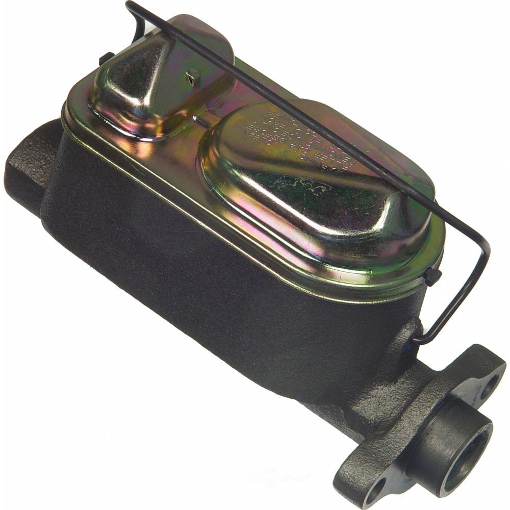 WAGNER BRAKE - Brake Master Cylinder - WGC MC80903
