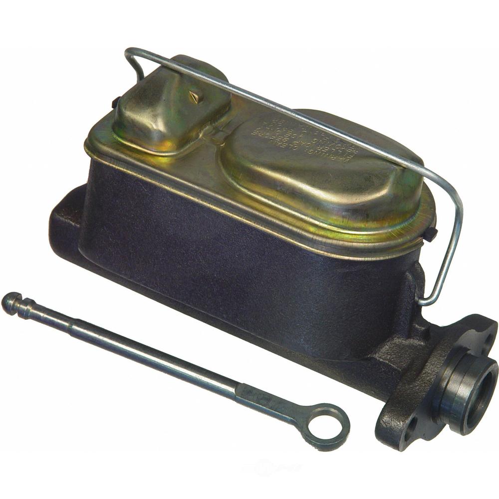 WAGNER BRAKE - Brake Master Cylinder - WGC MC83575