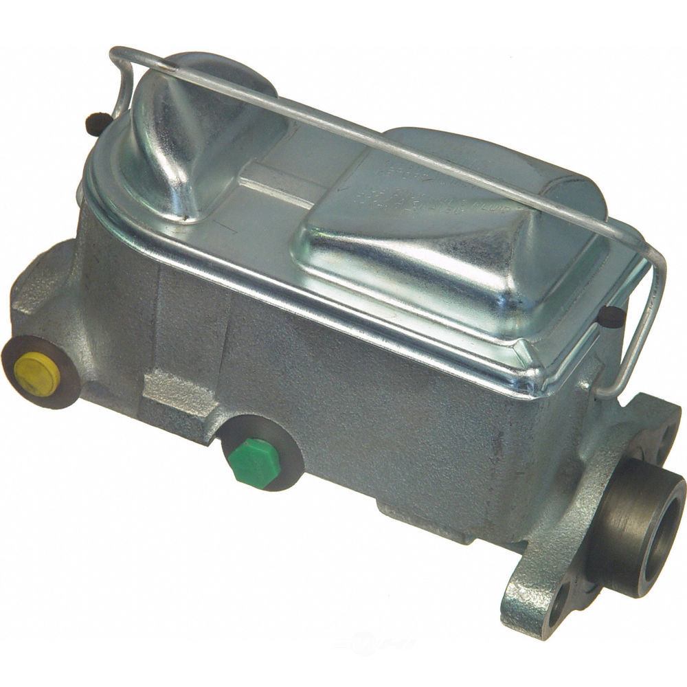 WAGNER BRAKE - Brake Master Cylinder - WGC MC86130