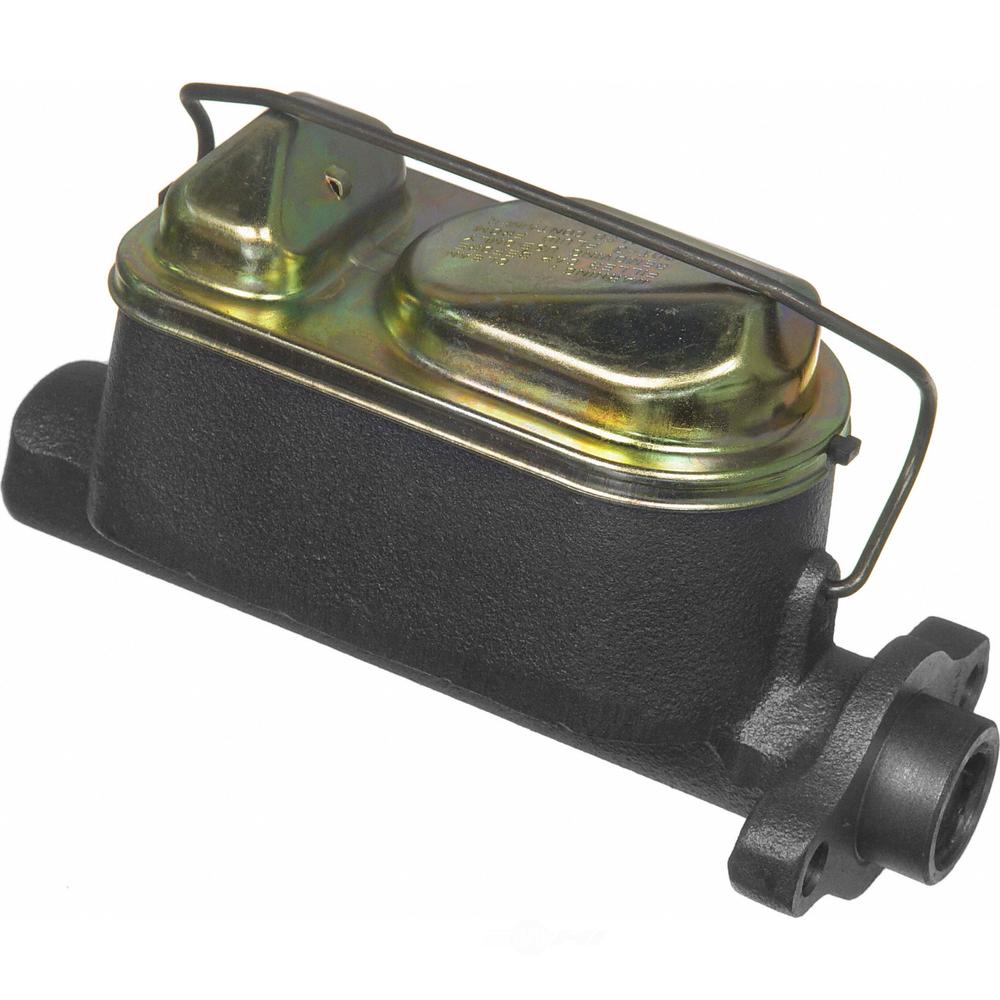 WAGNER BRAKE - Brake Master Cylinder - WGC MC97934