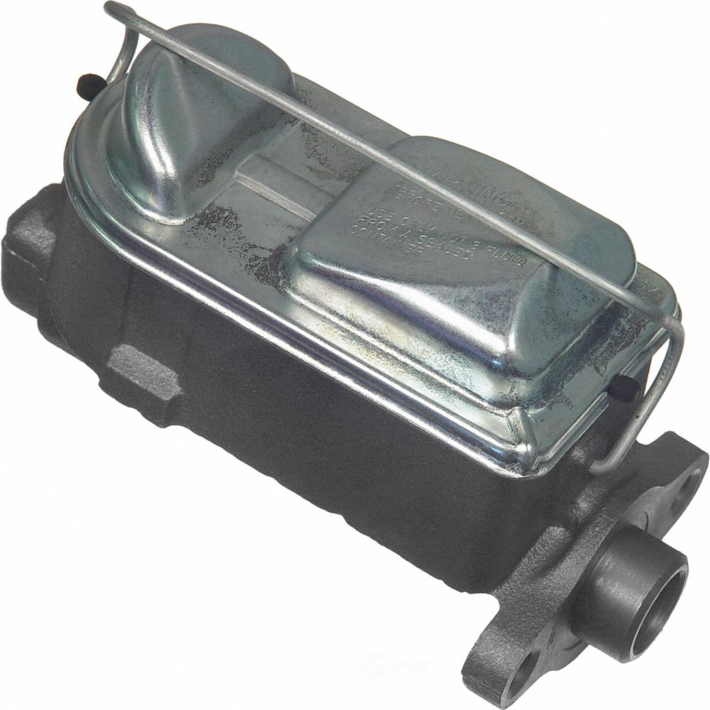 WAGNER BRAKE - Brake Master Cylinder - WGC MC99084