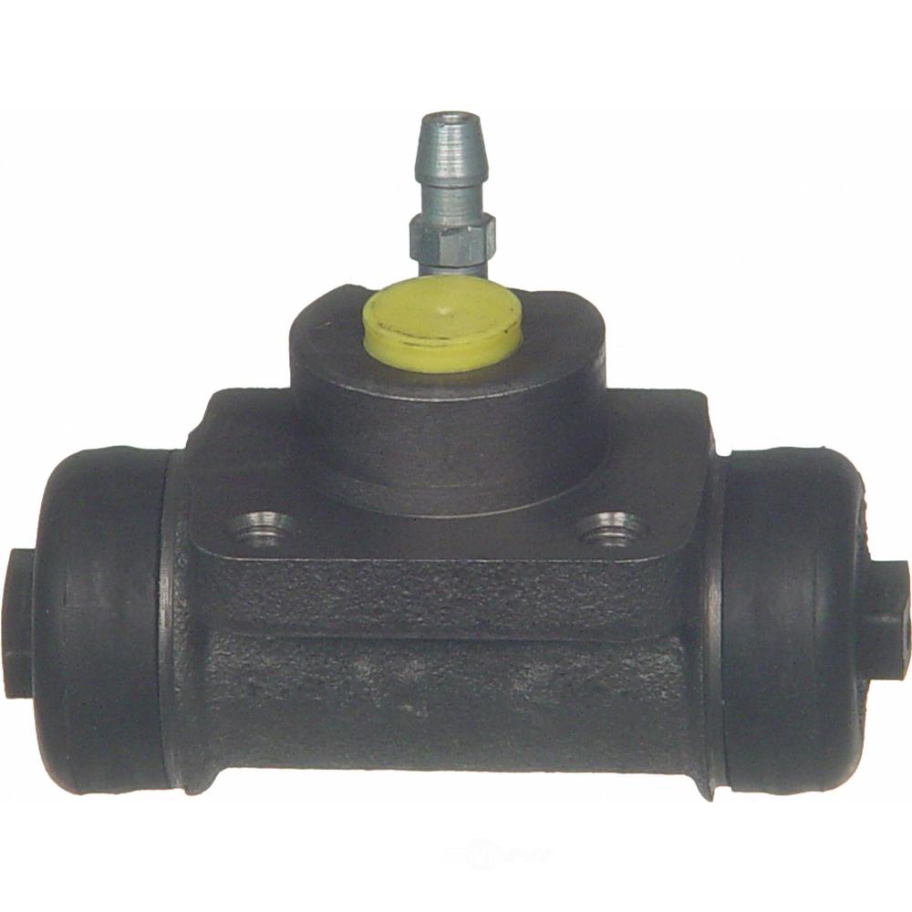 WAGNER BRAKE - Drum Brake Wheel Cylinder - WGC WC107458