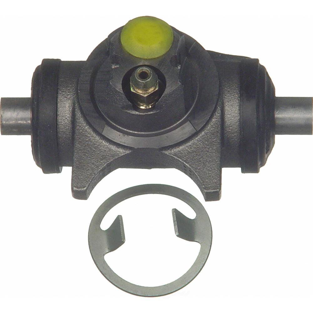 WAGNER BRAKE - Drum Brake Wheel Cylinder - WGC WC109549