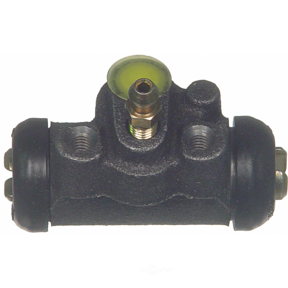 WAGNER BRAKE - Drum Brake Wheel Cylinder - WGC WC110264